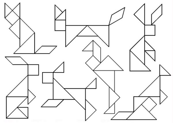 tangram2...evita