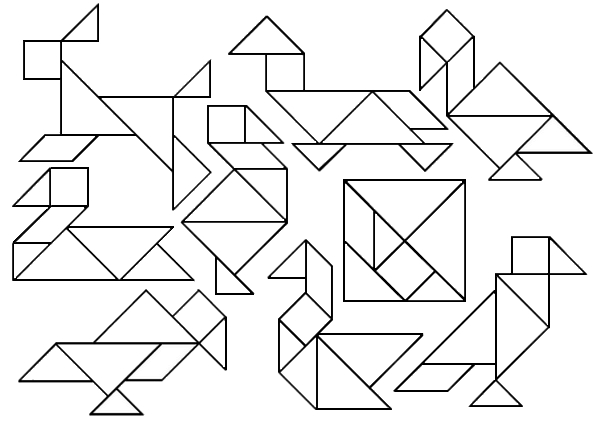 tangram3...evita